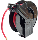 JohnDow JD-1250 Hose Reel