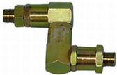 JohnDow JD-3940 Oil Delivery Gun