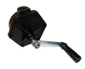 JohnDow JDI-RP12 2-Way Economy Hand Pump