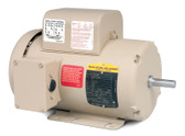 Baldor FDL3516TM 2 HP 1740 RPM Farm Duty Electric Motor