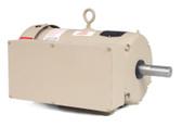 Baldor FDL3732M 7 1/2 HP 1730 RPM Farm Duty Electric Motor