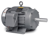 Baldor EGDM2333T 15 HP Farm Duty Electric Motor