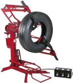Branick EF-HD Heavy Duty Tire Spreader & Inspector
