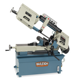 Baileigh Industrial BS-916M Horizontal Band Saw