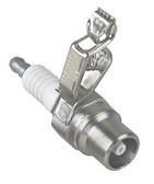 OTC 6589 Electronic Ignition Spark Tester (OTC6589)