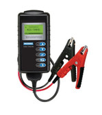 Midtronics MDX-700HD Heavy Duty Battery Conductance and Electrical System Analyzer