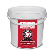 ESCO 20466C Truck Tire Balancing Beads | 17.6 lbs