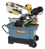 Baileigh Industrial BS-712MS