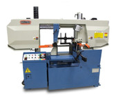 Baileigh Industrial BS-360SA Horizontal Bandsaw