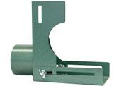 Burr King DS9-2 Dust Collector Scoop