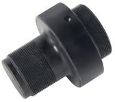 OTC 43563 Reducing Adapter for Double Acting Ram (OTC43563)