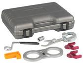 OTC 6687 GM 6 Cylinder Cam Tool Set (OTC6687)