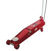 AFF 3125 5 Ton Air/Hydraulic Floor Jack