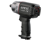 """AIRCAT 1000-TH 1/2"""" Composite Impact Wrench"""