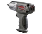 "AIRCAT 1355XL 3/8"" Drive Impact Wrench"