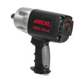 "AIRCAT 1600-TH-A 3/4"" Drive Super Duty Impact Wrench"