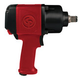 "Chicago Pneumatic 7763 3/4"" Drive Impact Wrench"