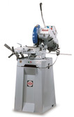 "Dake 350CE Super Technics 14"" Cold Cut Saw"
