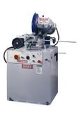 """Dake 974355-2 14"""" Semi-Automatic Cold Saw"""