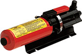 Norco 910020 Air/Hyd Pump 3,250 psi, 36 cu in Cap