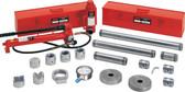 NorcoIndustries 920020A Collision / Maintenance Repair Kit | 20 Ton