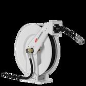 Samson 1413 40' Low Pressure Air/Water Hose Reel