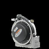Samson 4040 Heavy Duty Electric Cord Reel
