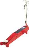 Norco 71550G 5 Ton Capacity Air/Hydraulic Floor Jack