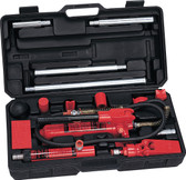 Norco 904004C 4 Ton Collision / Maintenance Repair Kit