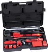 Norco 910005C 10 Ton Collision / Maintenance Repair Kit