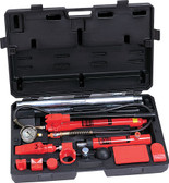 Norco 910006B 10 Ton Collision / Maintenance Repair Kit