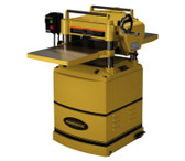 Powermatic 1791213 Planer