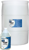 Fountain Industries 14-11826 Storm Mild Alkaline Cabinet Wash 1 Gallon Case of 4