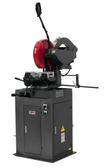 JET 414203K, 350mm Non-Ferrous High Speed Manual Cold Saw
