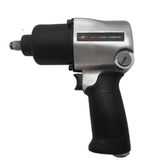 "AFF 7660 1/2"" AIR IMPACT WRENCH"