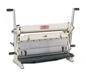 Baileigh Industrial 3 in 1 Combination Machine SBR-3020