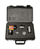 AME 13075 10 Ton Steel-A-Stack Hydraulic Ram Kit