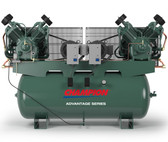 Champion HR7D-12ADV-3 3 PH Advantage Series Air Compressor
