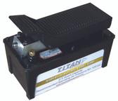 AME 15907 2.5 Qt. 3,900 PSI Air Hydraulic Pump