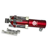 ESCO 40802 Aluminum OTR Bead Breaker