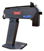 Dake G-75 220V 3PH Belt Sander