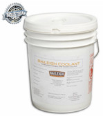 Baileigh Industrial Coolant | 5 Gallon