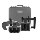 Tiger Tool 20388 Pitman Arm Master Service Kit