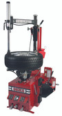 Coats RC-55 Tire Changer