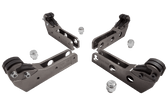 Coats 5607986 Grip Max Plus Extended Clamps