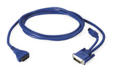 NEXIQ 501003A Technologies Power and Data Cable