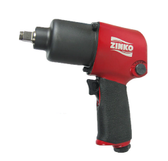"Zinko ZAW-983 3/8"" Air Impact Wrench"