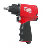 Zinko ZAW - 8310 3/8'' Air Impact Wrench