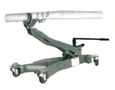 Kiene CC 2054 Drive Shaft Adaptor