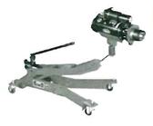 Kiene CC 2055 Starter Motor Adapter